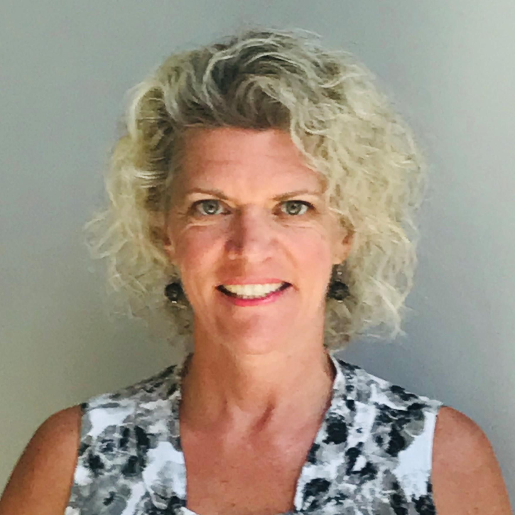 Julie Allesch, IHP2